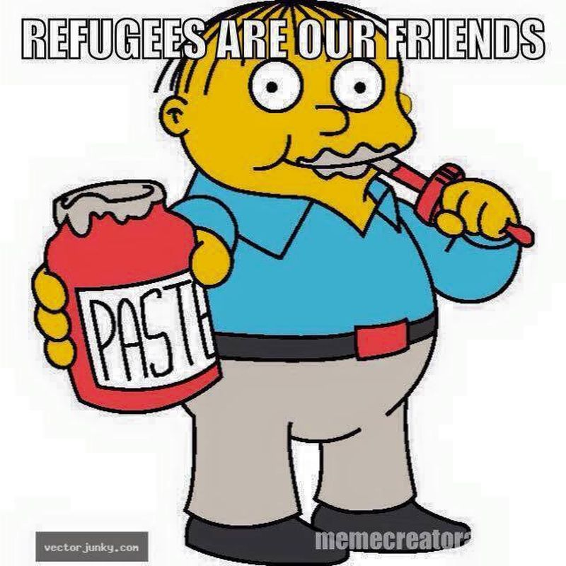 refugees ralph 800