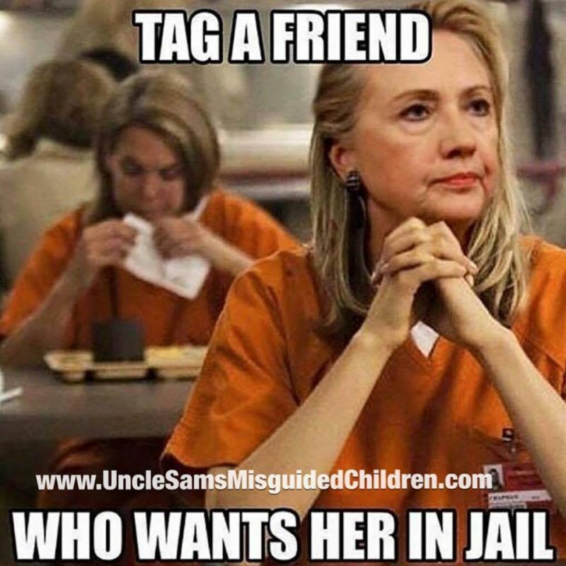 tag a friend 800