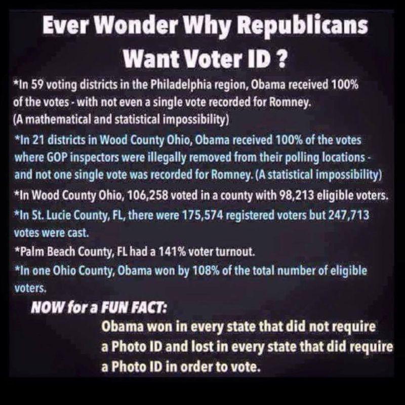 voter ID 800