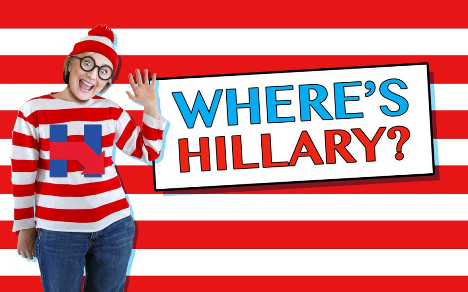 wheres-hillary
