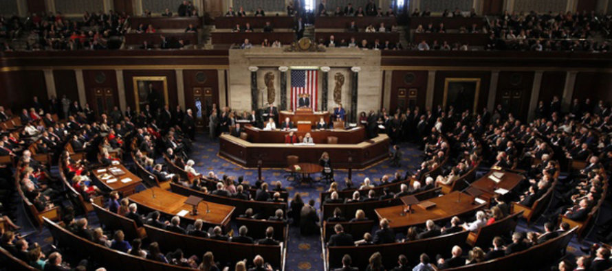 Congress Failed To STOP Obama – Now States Are Stepping In To Get The Job Done!