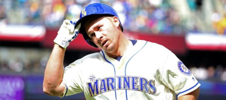 Major League Baseball Player Gets SUSPENDED For Speaking Against BlackLivesMatter…