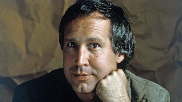 Chevy Chase2