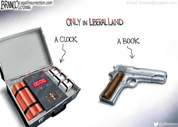gun-book-600-li-590x422