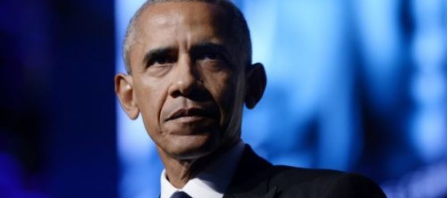 Obama Claims It Will Be A Personal Insult If You Don't Vote For Hillary [VIDEO]
