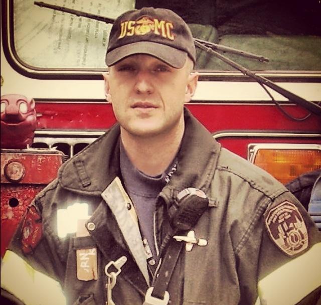 Jason-USMC-FDNY