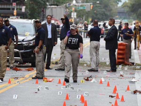 nyc-bomb-evidence