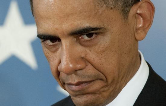 Obama.Guilty