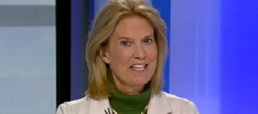 Greta Van Susteren Is Leaving Fox and This Familiar Face is Going to Replace Her