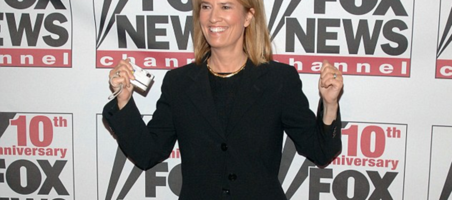 Greta BREAKS HER SILENCE After Quitting Fox News Suddenly