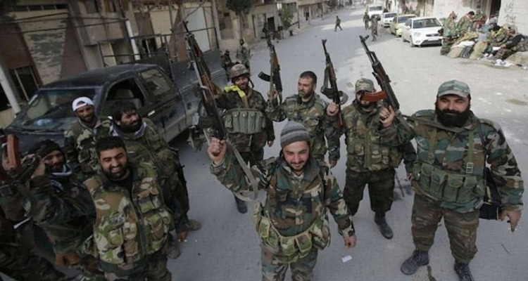 Syrian-forces-consolidate-Yabroud-continue-advance