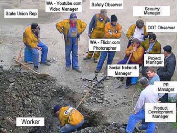 WA-state-public-union-Workers