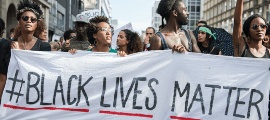 Milo Yiannopoulos: It's Time To Criminalize Black Lives Matter [VIDEO]