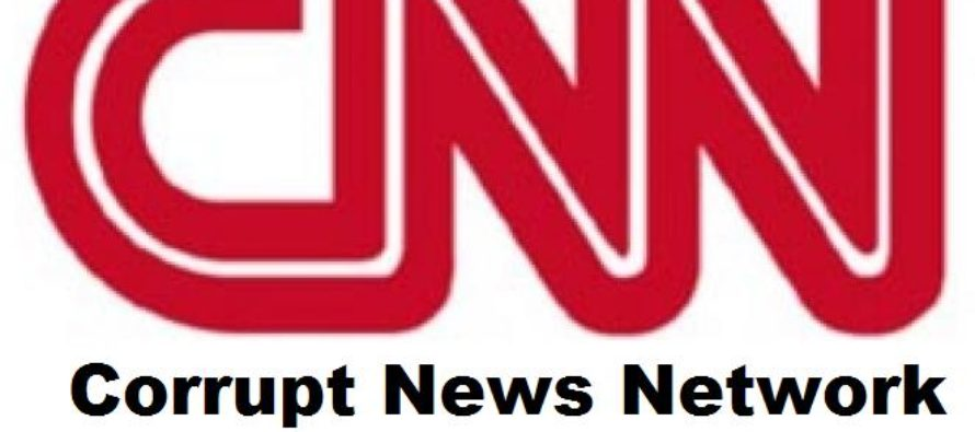 Former Reporter For CNN EXPOSES Network For Taking BRIBES From Government – VIDEO