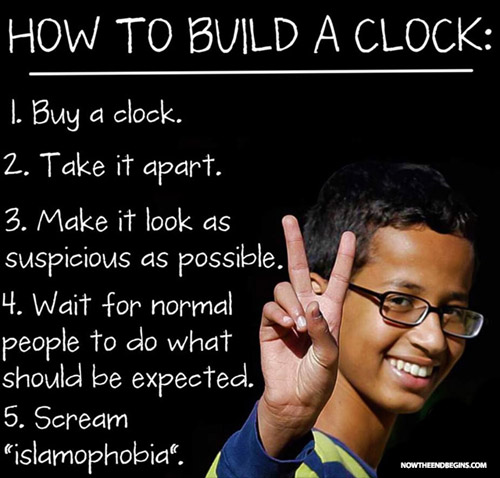 ahmed-clock-boy
