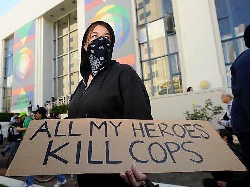 all-my-heroes-kill-cops