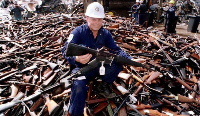 australia-gun-buyback
