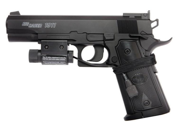 bb-gun