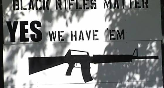 black-rifles-matter-2