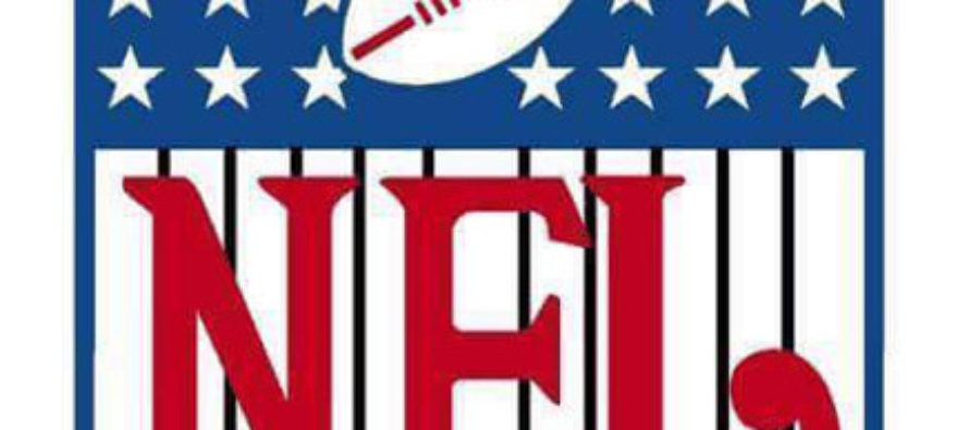 NFL's Anti-America Spectacle Shamefully Allowed to Escalate on Anniversary of September 11