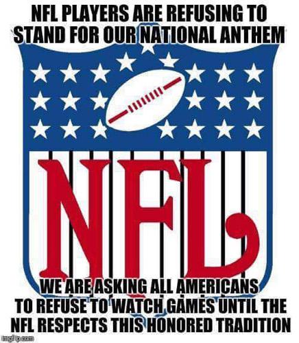 boycott-nfl