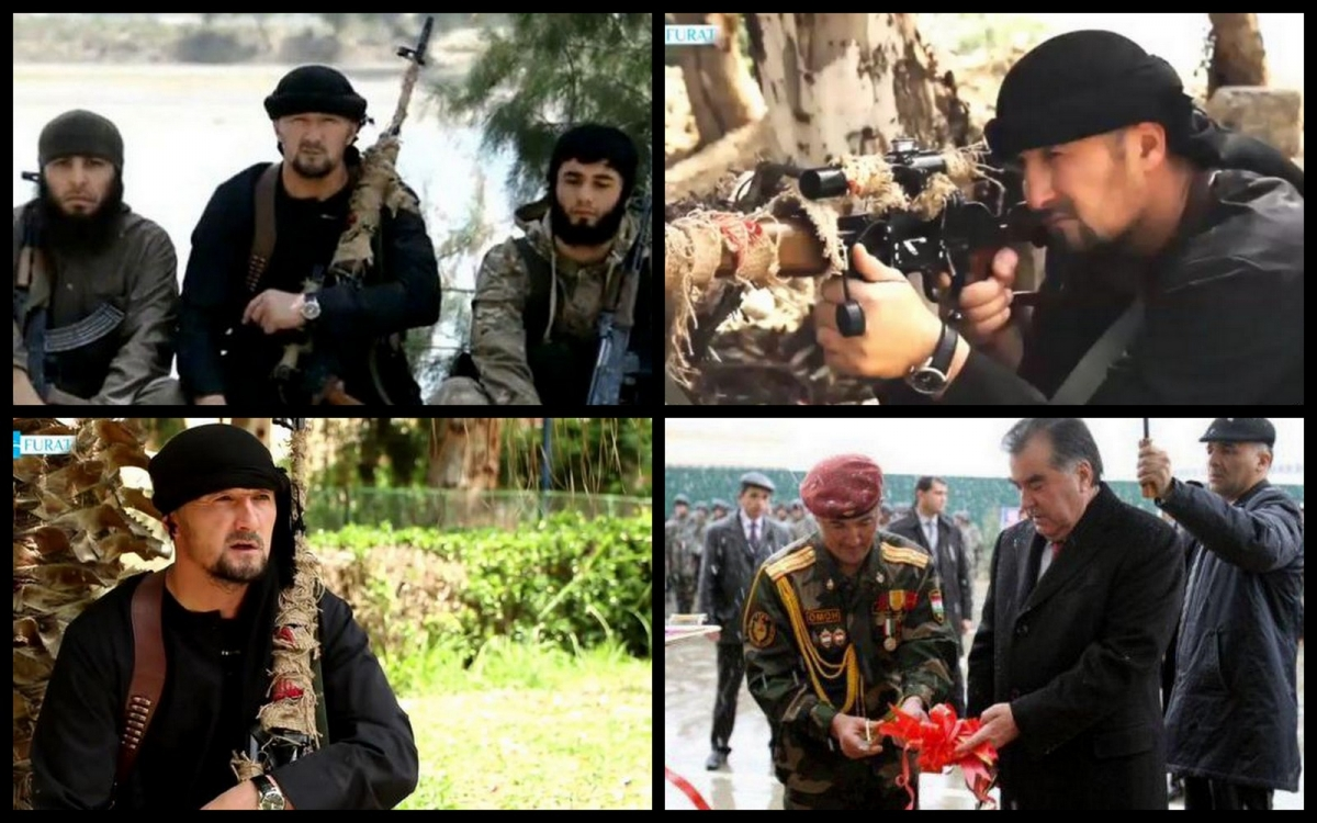 colonel-gulmurod-khalimov-chief-tajikistans-paramilitary-police-unit-omon-has-joined-isis