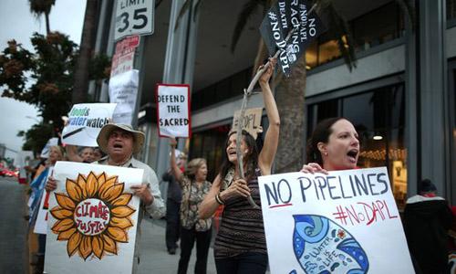 dakota-access-pipeline-protesters