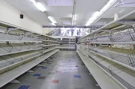 empty-shelves-venezuela