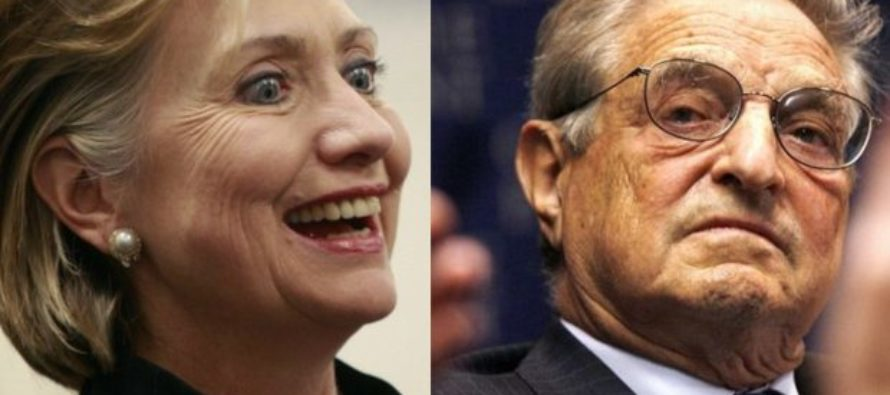 BREAKING: Hillary's Diabolical Plans For America's Blue Lives EXPOSED By Insider…
