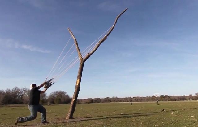 giant-slingshot