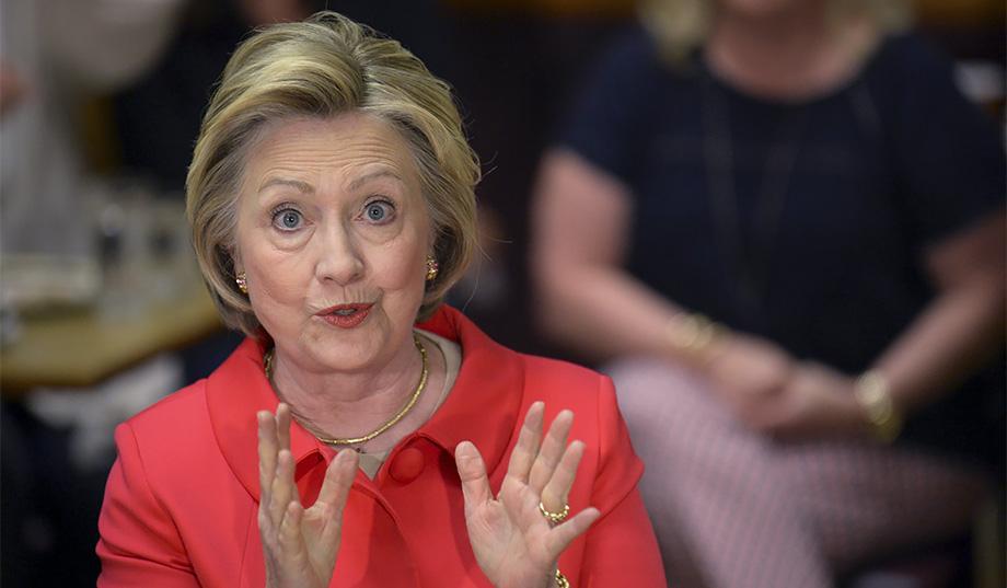 hillary-clinton-lies-make-her-unpopular
