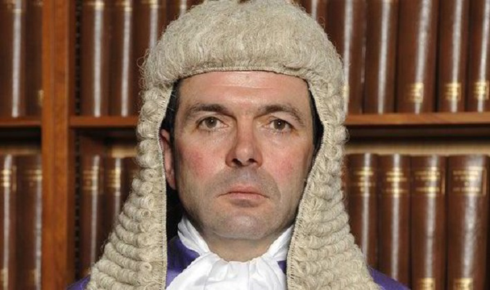 judge-382091