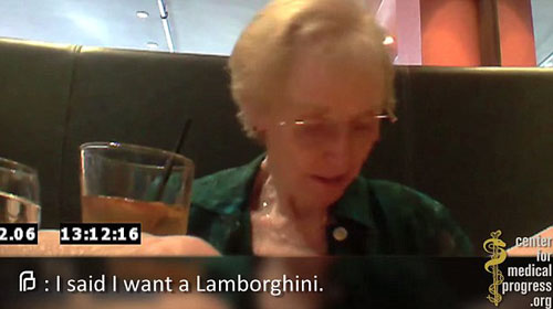 lamborghini-planned-parenthood