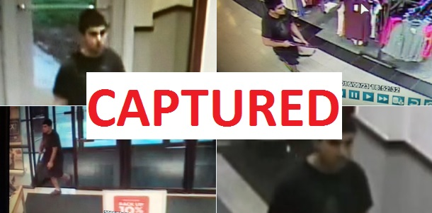 mall-shooter-captured
