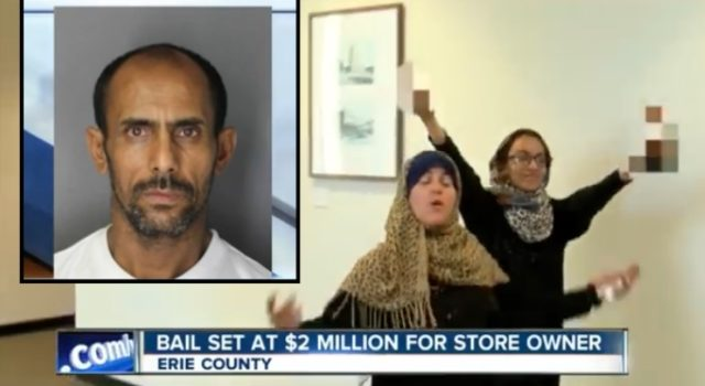 muslim food stamp fraud 2