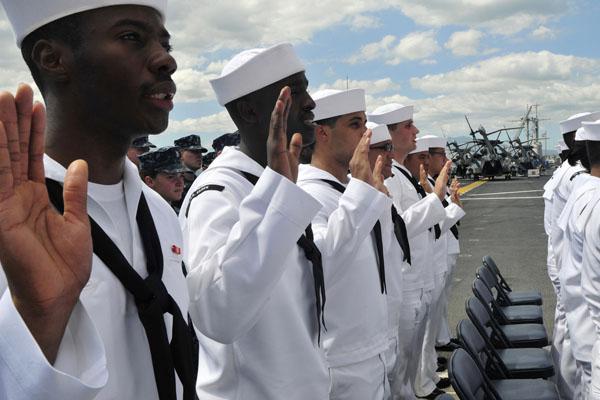 navy-recruits