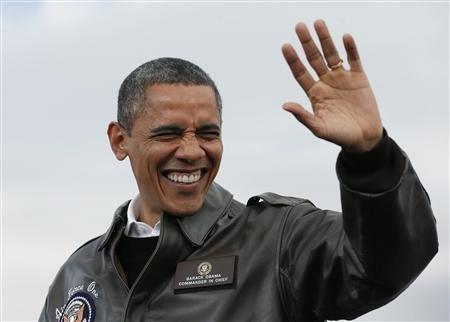 obama-commander-in-chief