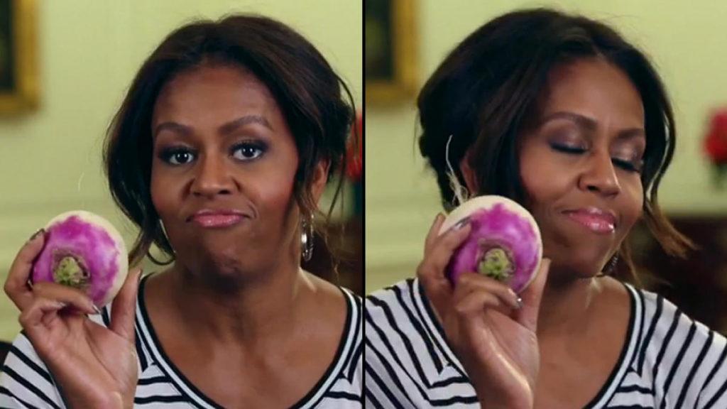 obama-turnip