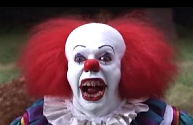 pennywise-grippe-sous-stephen-king