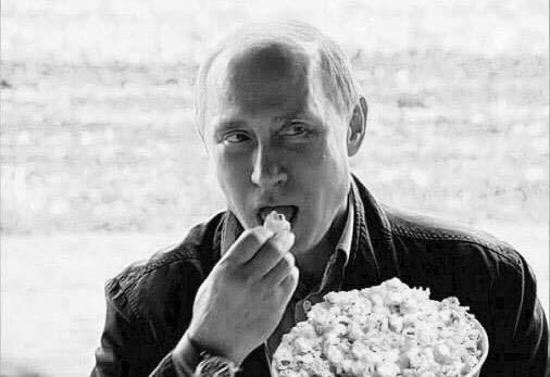 putin-popcorn