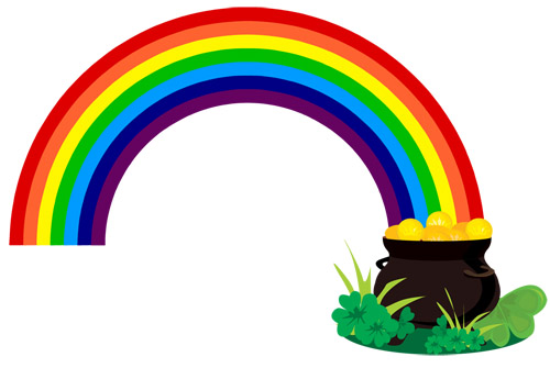 rainbow-pot-of-gold