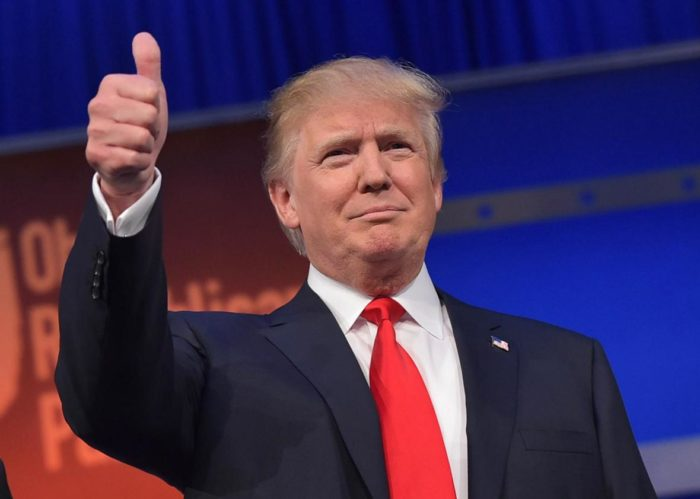 real-estate-tycoon-donald-trump-flashes-the-thumbs-up-jpg-crop_-promo-xlarge2