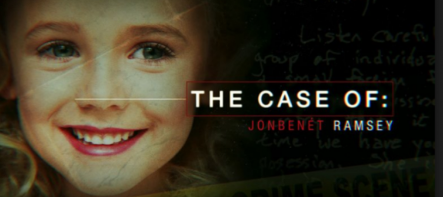 New Audio Evidence Revealed In The Case Of JonBenét Ramsey That May Point To The Killer