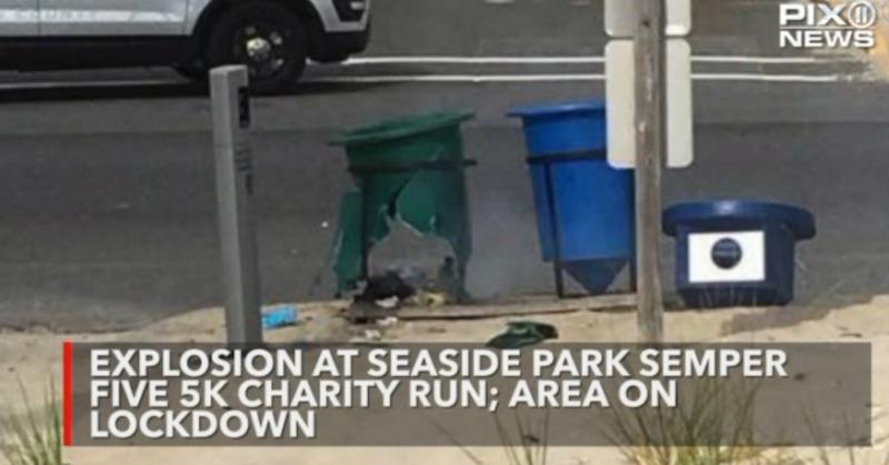 seaside-park-explosion