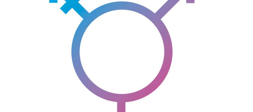 Transgender Student Sexually Harasses Real Girls in Their Locker Room