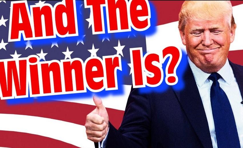 trump-winning-2
