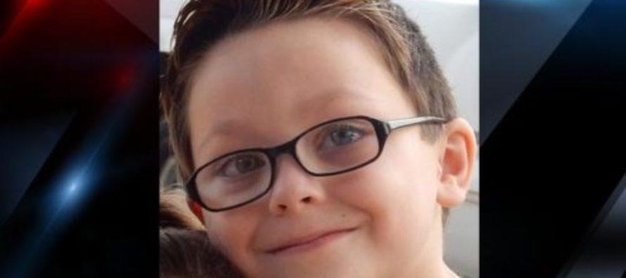 TRAGIC: 6 Year-Old South Carolina Elementary School Shooting Victim Dies [VIDEO]
