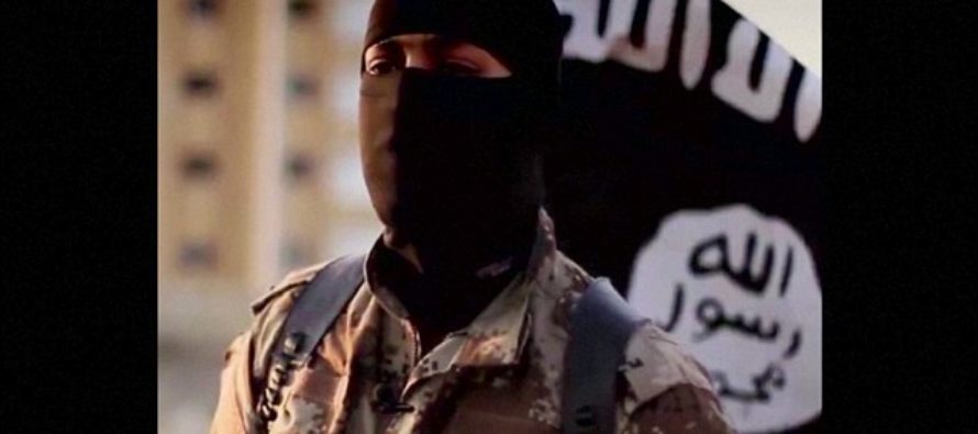 ALERT: ISIS Calls For Random Knife Attacks – In These Unexpected Places, Be AWARE