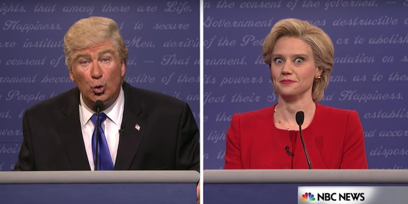 800x400-alec-baldwin-as-donald-trump-snl-debate-sketch