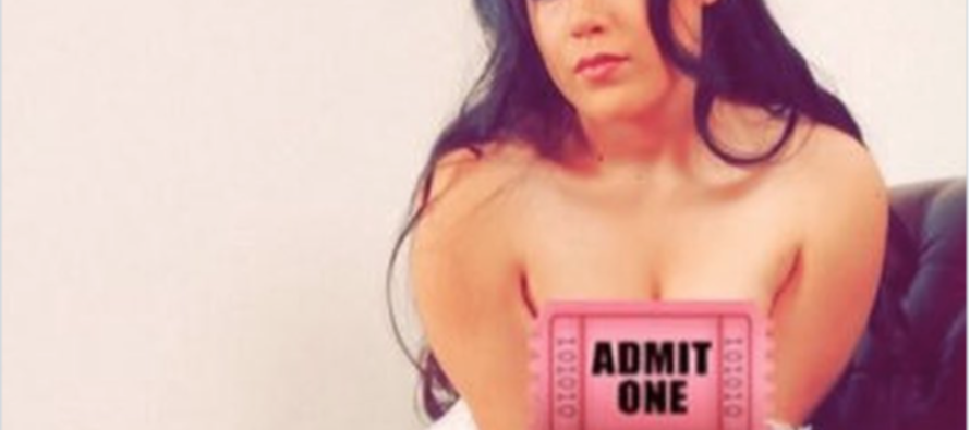 This 20 Year-Old Is Auctioning Off Her Virginity for a Very Sad Reason [VIDEO]